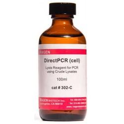 DirectPCR Lysis Reagent...