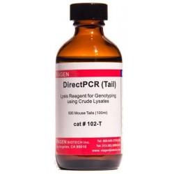 DirectPCR Lysis Reagent -...