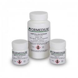 Ampicillin Sodium - 10 gram