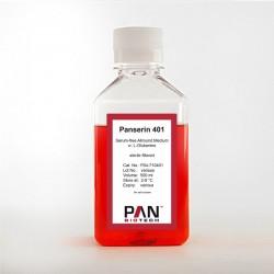 PANSERIN 401