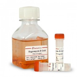 Hygromycin B Gold (solution)