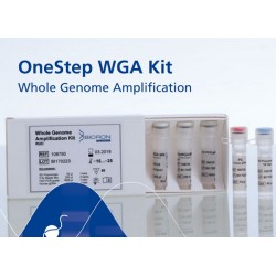 One Step WGA Kit (25 rcs)