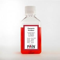Panserin ProVero, Complete...