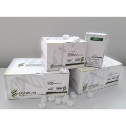Plant Total RNA Mini Kit...