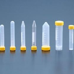 Centrifuge tube 15 ml, conical