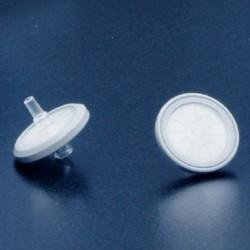 Syringe filter 0.22 µm, Ø...