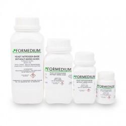 Casamino acids - 1000 gram