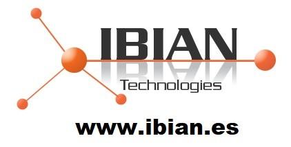 www.ibian.es la tienda Online de Ibian Technologies